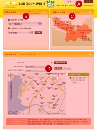 このサイトの使い方図_ko