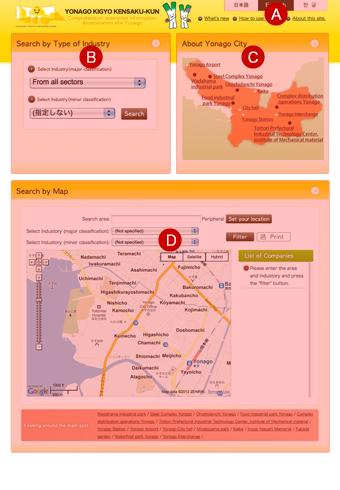このサイトの使い方図_en